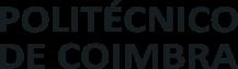 IPC_Logo_Preto