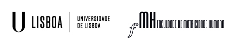 Logo-fmh--ulbisboa-horizontal-positivo